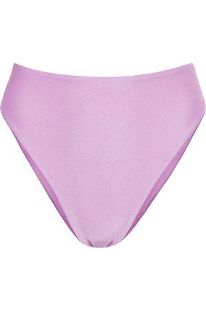 Jade Swim Exclusive to Mytheresa – Incline bikini bottoms