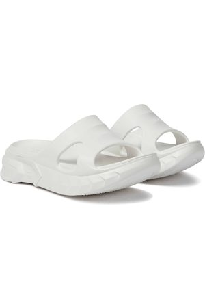 Givenchy Women Sandals - Marshmallow sandals