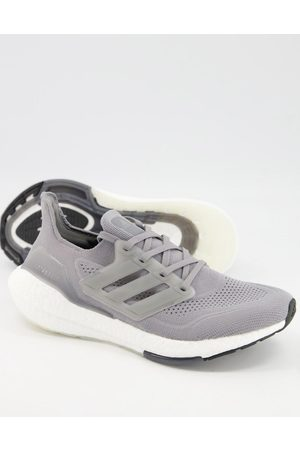 adidas Adidas Running Ultraboost 21 sneakers in -Grey