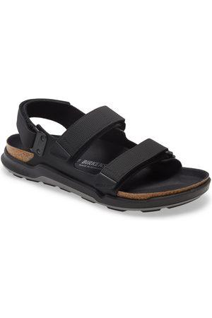 Birkenstock Men's Tatacoa Sandal