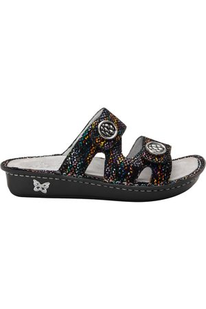 Alegria Women Sandals - Women's Violette Slide Sandal