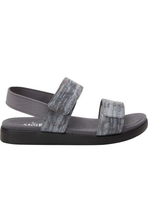 Alegria Women's Leah Slingback Sandal