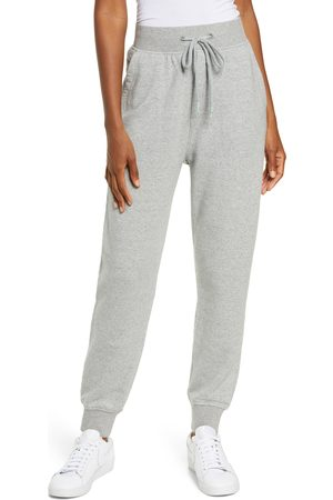 UGG Women's UGG Ericka Relaxed Joggers