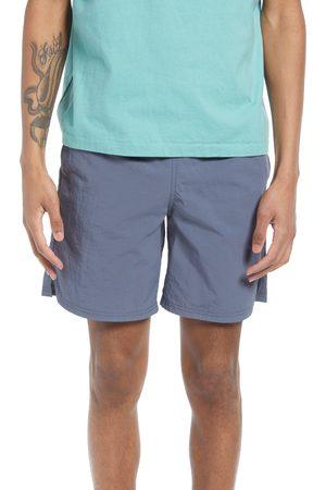 BP. Men Shorts - Men's Nylon Shorts