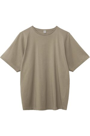 Totême Women's Oversize Cotton T-Shirt