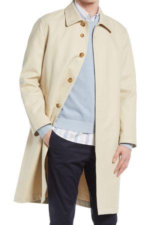 CLUB MONACO Men Coats - Men's MAC Jacket