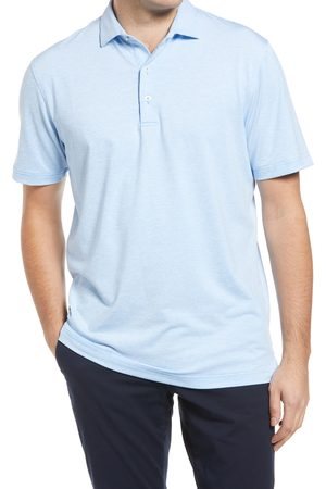 Johnnie-o Men Polo Shirts - Men's Lyndon Classic Fit Polo