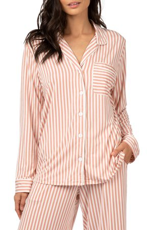 LIVELY Women's The All Day Lounge Shirt
