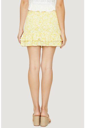 Lost + Wander Women's Sweet Summer Daze Skirt