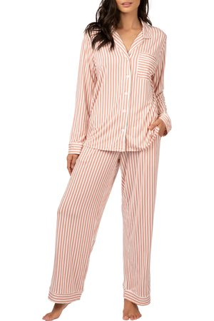 LIVELY Women's The All Day Lounge Pants