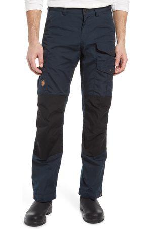 Fjällräven Men's 'Vidda Pro' Cargo Pants