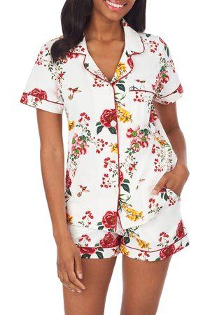 BedHead Women Nightdresses & Shirts - Women's Classic Short Pajamas