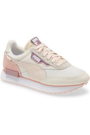 PUMA Women Sneakers - Women's Future Rider Tones Sneaker