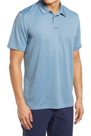 Oakley Men Polo Shirts - Men's Gravity 2.0 Golf Polo