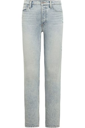 Joes Jeans Women's The Scout Straight Jeans - Someday - Size 28