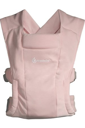 Ergobaby Baby Changing Bags - Embrace Baby Carrier - Blush