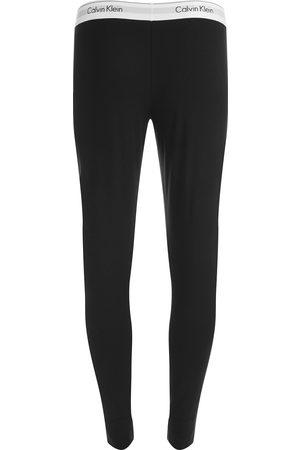 Calvin Klein Women Leggings - Women's Modern Cotton Legging Pants