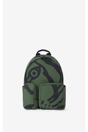 Kenzo Rucksacks - K-Tiger rucksack