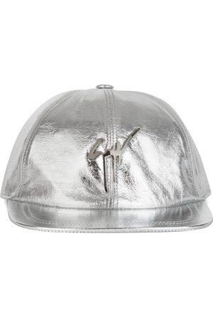 Giuseppe Zanotti Men Hats - COHEN