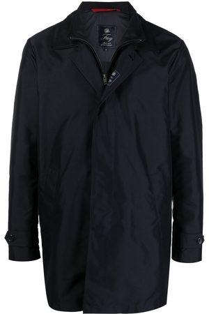 FAY Lightweight duffle-coat