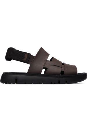 Camper Men Sandals - Oruga K100470-004 Sandals men