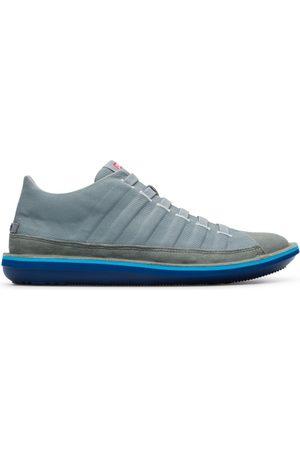 Camper Beetle 36791-051 Sneakers men