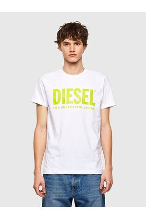 Diesel Diego Logo L 100A