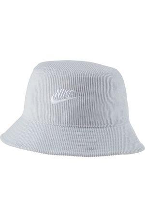 Nike Sportswear Futura Courduroy L-XL Pure Platinum / White