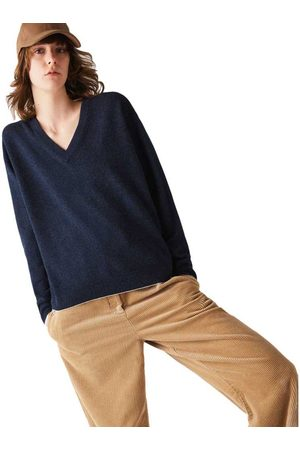 Lacoste V Wool 4