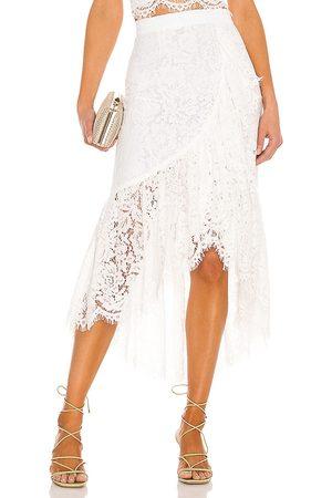 Just BEE Queen Carmella Skirt in .