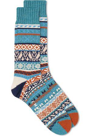 Glen Clyde Company Men Socks - Chup Sieera Sock