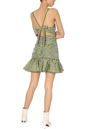 Serafini Women Party Dresses - Abito mini