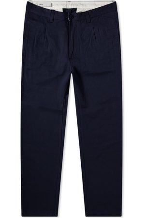 Adsum Men Pants - Hogan Trouser