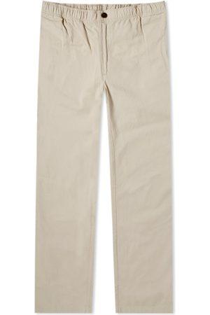 Adsum Men Pants - Bank Pant