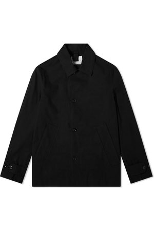 MHL by Margaret Howell Men Accessories - Mhl Chore Jacket