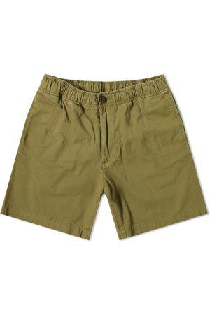 Adsum Men Accessories - Bank Short