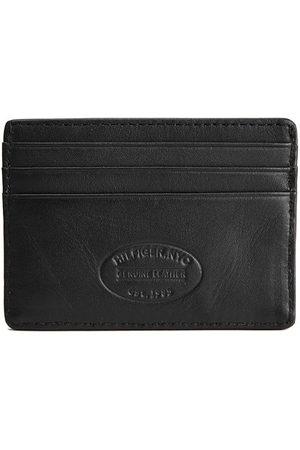 Tommy Hilfiger Men Wallets - Men's Eton Credit Card Holder