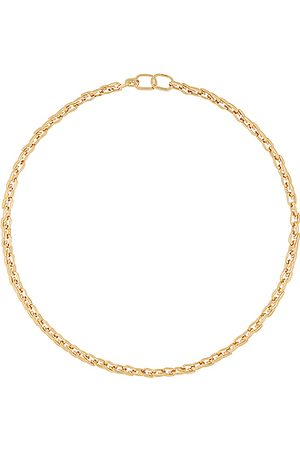 Givenchy Women Necklaces - G Link X Small Necklace in Metallic
