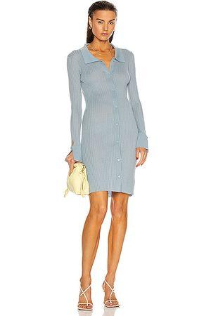 SABLYN Bea Dress in