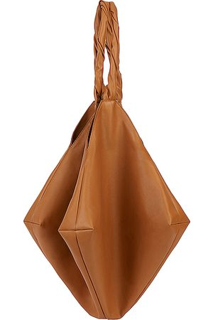 Givenchy Women Purses - Large Balle Bag in Tan