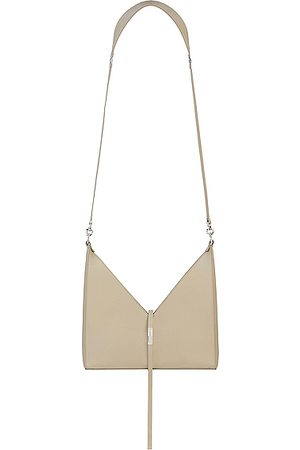 Givenchy Women Purses - Small Cut Out Bag in