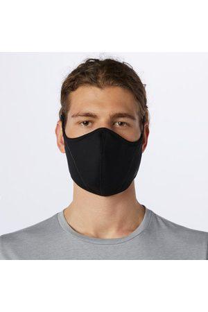 New Balance Unisex Active Performance Facemask