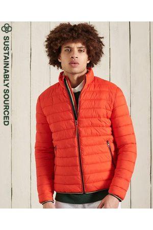 Superdry Men Puffer Jackets - Mountain Padded Jacket