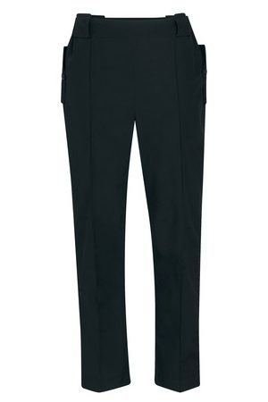 Boramy Viguier Men Pants - Army pants