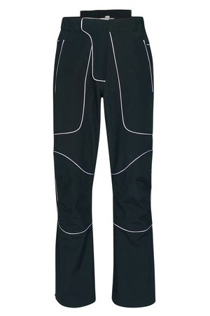 Boramy Viguier Men Pants - Hiking pants
