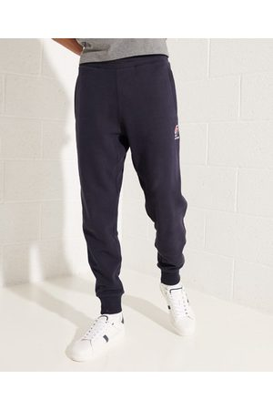 Superdry Men Pants - Sportstyle Sweatpants