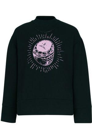 Boramy Viguier Monk sweater