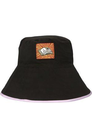 Boramy Viguier Bucket hat