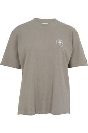 ANINE BING Ida t-shirt Palm