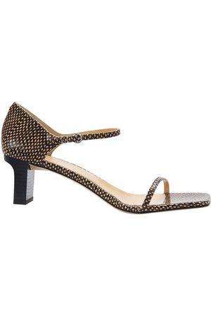 Aeyde Women Heels - Paulina sandals